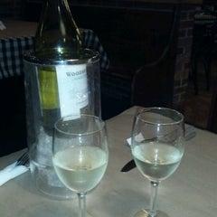 Photo taken at Sullivan's Steak & Beverage by Chet S. on 5/30/2012