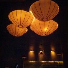 Photo taken at Xu Bar by Huy N. on 8/11/2012