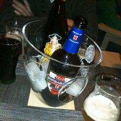 Photo taken at Pizzeria Da Felice by Rossella V. on 2/11/2012