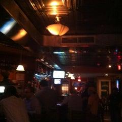 Photo taken at Casey's Tavern by Gun S. on 3/22/2012