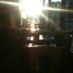 Photo taken at Country House Diner by Lola C. on 2/19/2012