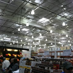 Photo taken at Costco by Robert N. on 3/26/2011