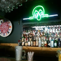 Photo taken at Kilroy's Bar & Grill by Katie B. on 8/27/2011