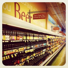 Photo taken at Fred Meyer by S on 7/12/2012