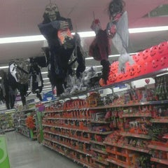 Photo taken at Walgreens by Richard S. on 9/25/2011