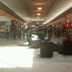 Photo taken at Serramonte Shopping Center by I C. on 4/29/2012