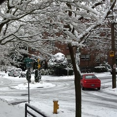 Photo taken at Winter Wonderland by E P. on 1/16/2012