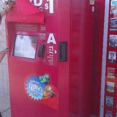 Photo taken at Walgreens by Joseph P. on 8/15/2011