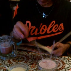 Photo taken at Chili's Grill & Bar by Gigi G. on 3/20/2012