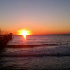 Photo taken at The Fisherman's Restaurant and Bar by Bob W. on 12/17/2011