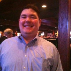 Photo taken at Pokes Bar & Grill by Joanna I. on 12/3/2011