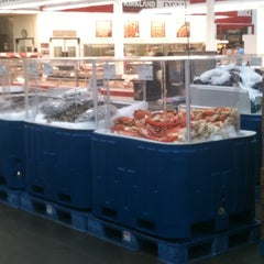 Photo taken at Costco Wholesale by Christopher R. on 5/6/2011