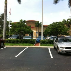 Photo taken at Chick-fil-A by Big J. on 8/31/2012