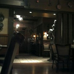 Photo taken at The Village Squire by Joe O. on 4/1/2012