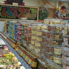Photo taken at Trader Joe's by David M. on 8/23/2012