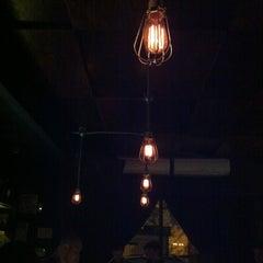 Photo taken at IMOK by Nicholas D. on 4/22/2012