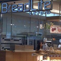 Photo taken at BreadLife by Wanda Antoinette P. on 8/30/2012