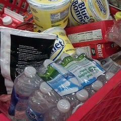 Photo taken at Food Depot by Carolyn W. on 9/13/2011