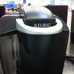 Photo taken at Walmart Supercenter by Brandon M. on 7/22/2011