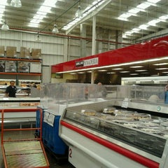 Photo taken at Costco by Malak I. on 10/14/2011