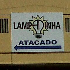 Photo taken at Lampadinha by Railber J. on 1/23/2012
