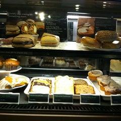 Photo taken at Starbucks by Jenova 7 on 9/5/2012