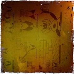 Photo taken at Godot by Lisa B. on 11/11/2011