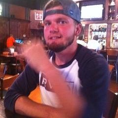 Photo taken at Cleveland Billiard Club by Nikki B. on 8/22/2012
