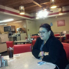 Photo taken at Jim's by Lanceton L. on 12/17/2011