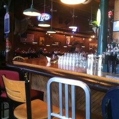 Photo taken at Southside Johnny's by Debra S. on 7/2/2011