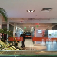 Photo taken at Nextel Chile by Everton M. on 6/22/2012