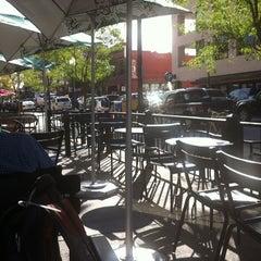 Photo taken at Starbucks by Thomas M. on 8/30/2011
