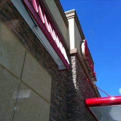 Photo taken at Chick-fil-A by Carlos B. on 8/5/2011