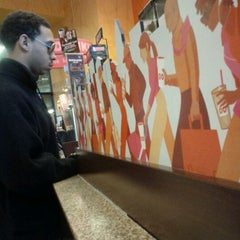 Photo taken at Dunkin Donuts by Ethan H. on 11/2/2011