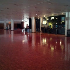 Photo taken at Krannert Center For The Performing Arts by Chen L. on 8/25/2011
