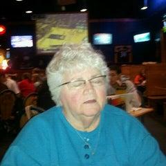 Photo taken at Buffalo Wild Wings by Lisa W. on 2/25/2011