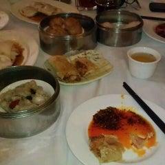 Photo taken at Hop Li by am on 10/22/2011