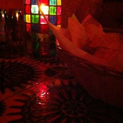 Photo taken at Don Cuco Mexican Restaurant by Baby S. on 5/7/2012
