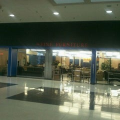 Photo taken at Westwood Square by Gagandeep G. on 3/22/2012