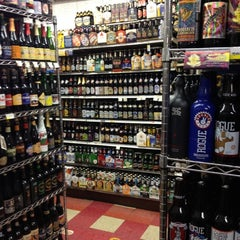 Photo taken at Eagle Provisions by Alex S. on 2/11/2012