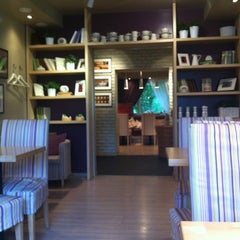 Photo taken at Kitchen On Your Way by Sergey D. on 6/6/2012