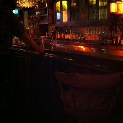 Photo taken at Donovan's Pub by Mike P. on 2/27/2012