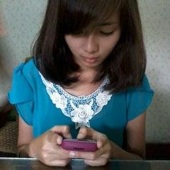 Photo taken at Tulang Jambal by Teti S. on 8/23/2012