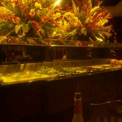 Photo taken at Fogo de Chao by Vee F. on 8/14/2011