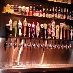 Photo taken at O'Niell's Irish Pub by Carol L. on 1/14/2012