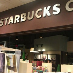 Photo taken at Starbucks by Joshua F. on 12/12/2011