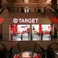 Photo taken at Target by Joe G. on 4/19/2011