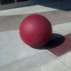 Photo taken at Target by Shane P. on 3/13/2012