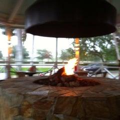 Photo taken at Bahama Breeze by Christine K. on 5/22/2012