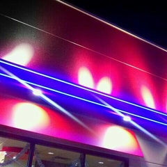 Photo taken at Dairy Queen by Frank J. on 12/17/2011